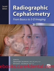 Radiographic Cephalometry: From Basics to 3-D Imaging, 2nd Edition (pdf)