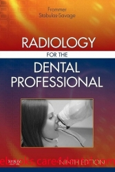 Radiology for the Dental Professional, 9th Edition (pdf)