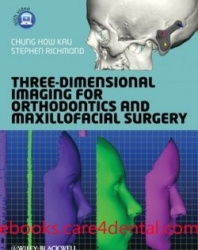 Three-Dimensional Imaging for Orthodontics and Maxillofacial Surgery (pdf)