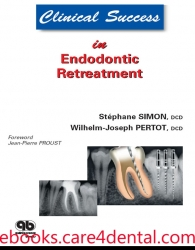 Clinical Success in Endodontic Retreatment  (.EPUB)