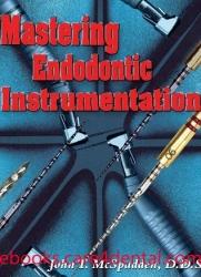 Mastering Endodontic Instrumentation (pdf)