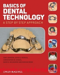 Basics of Dental Technology: A Step by Step Approach (pdf)