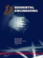 Biodental Engineering (pdf)