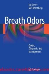Breath Odors Origin, Diagnosis, and Management (pdf)