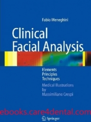 Clinical Facial Analysis: Elements, Principles, and Techniques (pdf)