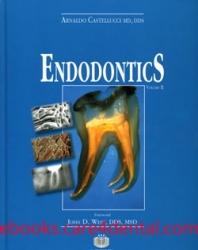 Endodontics, Volume 2