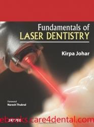 Fundamentals of Laser Dentistry (pdf)
