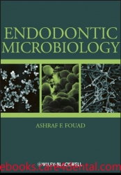 Endodontic Microbiology
