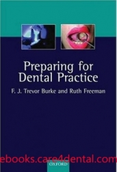 Preparing for Dental Practice (pdf)