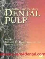 Seltzer and Bender's Dental Pulp (pdf)