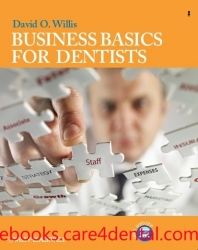 Business Basics for Dentists (pdf)