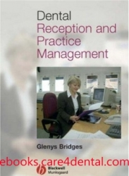 Dental Reception and Practice Management (pdf)
