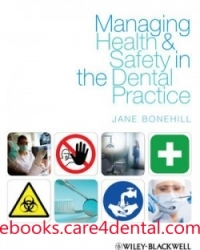 Managing Health and Safety in the Dental Practice: A Practical Guide (pdf)