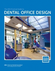 The ADA Practical Guide to Dental Office Design (.epub)