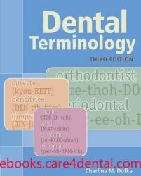 Dental Terminology, 3rd Edition (pdf)