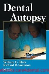 Dental Autopsy (pdf)