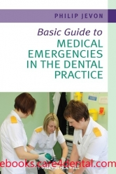 Basic Guide to Medical Emergencies in the Dental Practice (pdf)