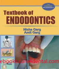 Textbook of Endodontics (pdf)