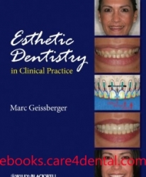 Esthetic Dentistry in Clinical Practice 2010 (pdf)
