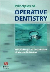 Principles of Operative Dentistry (pdf)