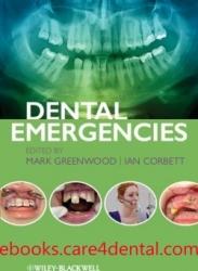 Dental Emergencies (pdf)