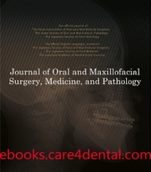 Journal of Oral and Maxillofacial Surgery, Medicine, and Pathology 2002-2013 Full Issues
