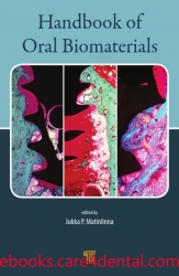 Handbook of Oral Biomaterials (pdf)