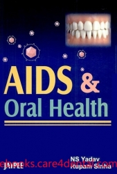AIDS and Oral Health (pdf)