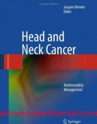 Head and Neck Cancer: Multimodality Management (pdf)