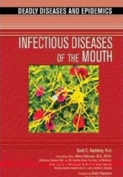 Infectious Diseases of the Mouth (pdf)