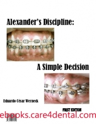 Alexanders Discipline: A Simple Decision (pdf)