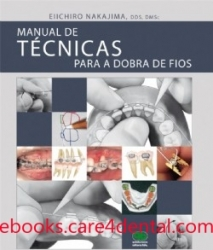 Manual of Wire Bending Techniques (pdf)