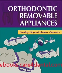 Orthodontic Removable Appliances (pdf)