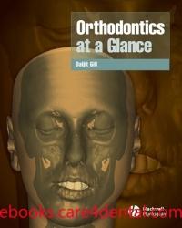 Orthodontics at a Glance (pdf)