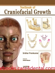 Textbook of Craniofacial Growth (pdf)