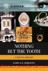 Nothing but the Tooth: A Dental Odyssey