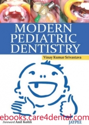 Modern Pediatric Dentistry (pdf)