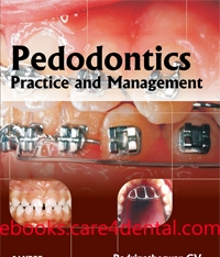 Pedodontics Practice and Management (pdf)