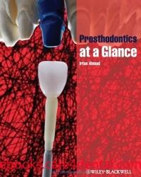 Prosthodontics at a Glance (pdf)