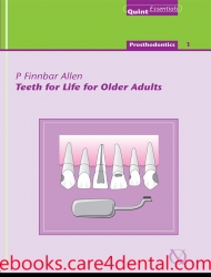 Teeth for Life for Older Adults (.epub)