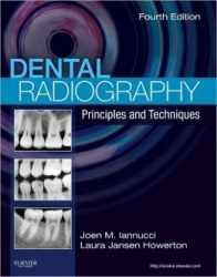 Dental Radiography: Principles and Techniques / Edition 4 (pdf)