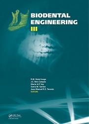 Biodental Engineering III (pdf)