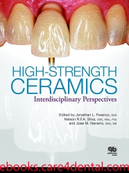 High-Strength Ceramics: Interdisciplinary Perspectives, 1E (pdf)