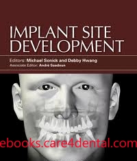 Implant Site Development (pdf)