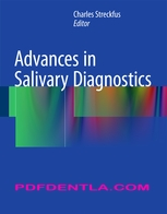 Advances in Salivary Diagnostics (pdf)