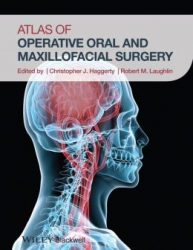 Atlas of Operative Oral and Maxillofacial Surgery (pdf)