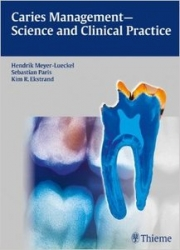 Caries Management - Science and Clinical Practice (pdf)