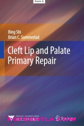 Cleft Lip and Palate Primary Repair (PDF)