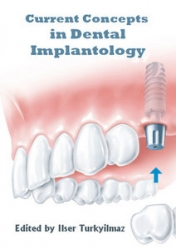 Current Concepts in Dental Implantology  (pdf)
