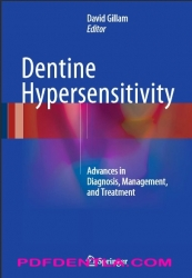 Dentine Hypersensitivity: Advances in Diagnosis, Management, and Treatment (pdf)